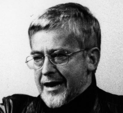 fot. Wojciech Plewiński