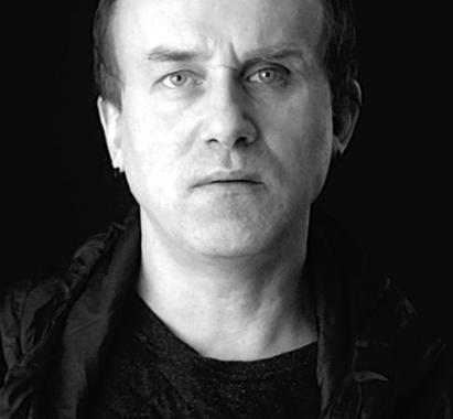 Mirek Kaczmarek