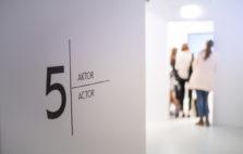 micet-44