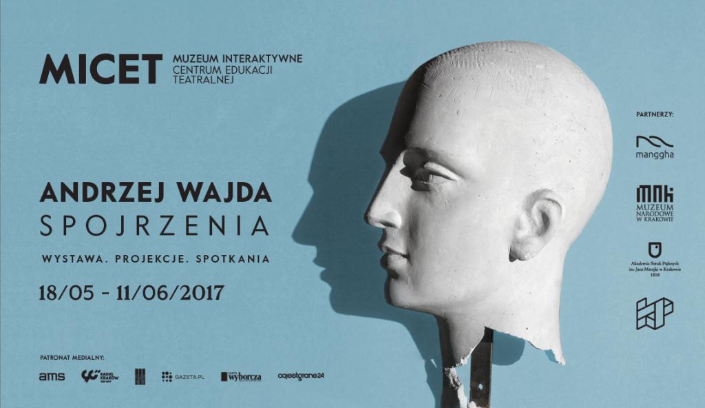 wajda_web-1024x592