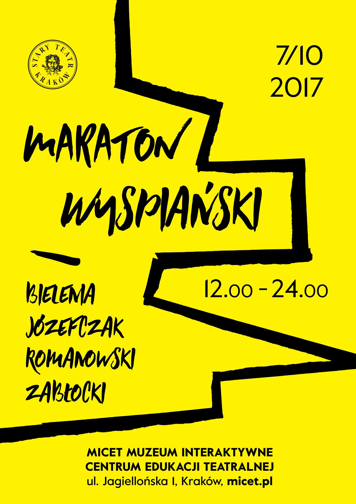 Maraton_wizual-copy