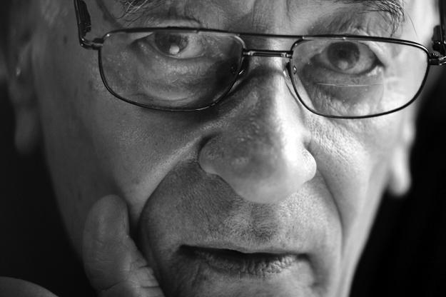 Wojciech Plewiński - Nie tylko teatr