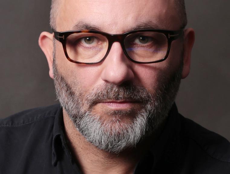 Master Class Adam Nawojczyk