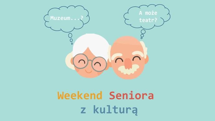 Kultura dla seniorów
